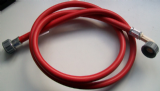 Washing Machine Hot Water Supply Hose 1.5 Metre - 54001610